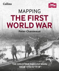 mapping-the-first-world-war-the-great-war-through-maps-from-1914-1918