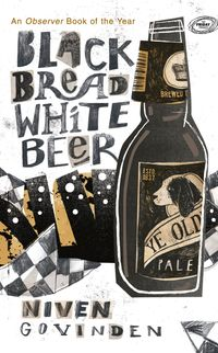 black-bread-white-beer