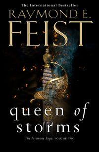 queen-of-storms-the-firemane-saga-book-2