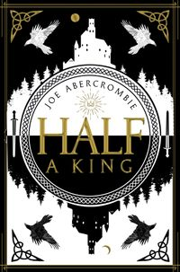 half-a-king-shattered-sea-book-1