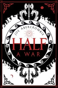 half-a-war-shattered-sea-book-3