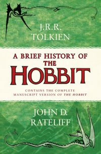 a-brief-history-of-the-hobbit