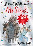 mr-stink-anniversary-edition