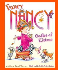fancy-nancy-oodles-of-kittens