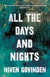 all-the-days-and-nights