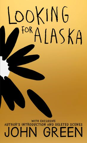 Cover image - Looking for Alaska [10th Anniversary Edition]