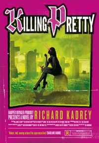 killing-pretty-sandman-slim-book-7