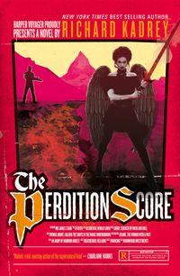 the-perdition-score-sandman-slim-book-8