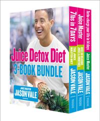 the-juice-detox-diet-3-book-collection