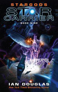 stargods-star-carrier-series-book-9