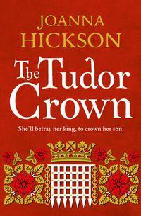 the-tudor-crown