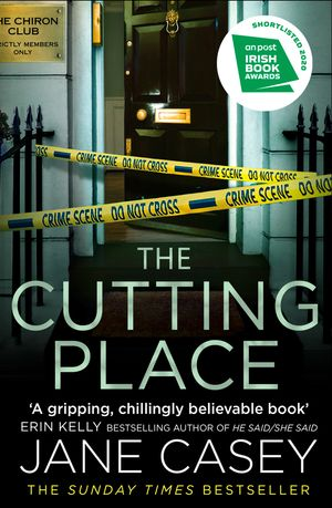the-cutting-place