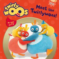 twirlywoos-meet-the-twirlywoos