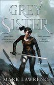 grey-sister