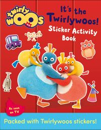 twirlywoos-its-the-twirlywoos-sticker-activity-book