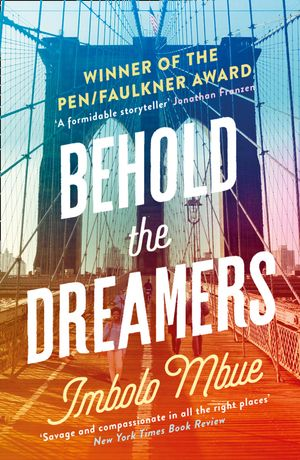 behold-the-dreamers-an-oprahs-book-club-pick