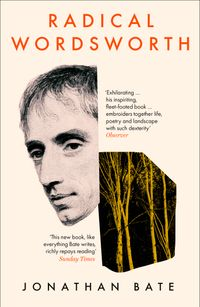 radical-wordsworth-the-poet-who-changed-the-world