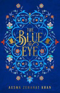 the-blue-eye