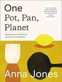 one-the-only-way-to-cook-for-you-your-family-and-the-planet
