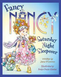 fancy-nancy-saturday-night-sleepover-fancy-nancy