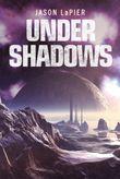 under-shadows