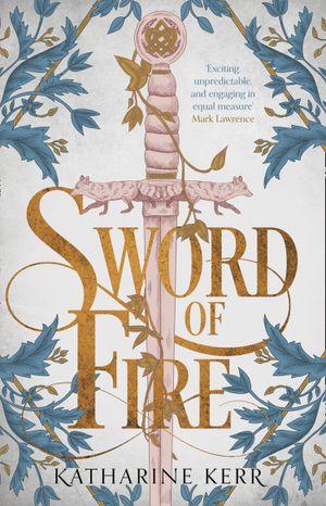 sword-of-fire