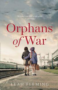 orphans-of-war