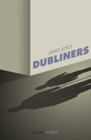 Picture of Collins Classics - Dubliners