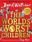 the-worlds-worst-children