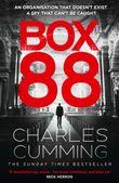 box-88