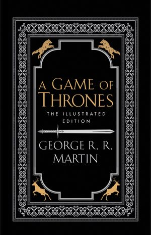 a-game-of-thrones-the-20th-anniversary-illustrated-edition