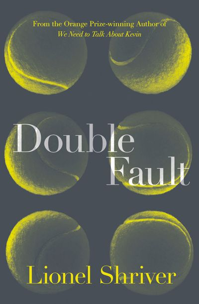 Double Fault