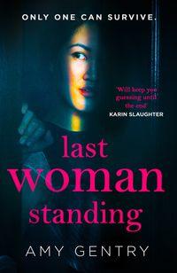 last-woman-standing