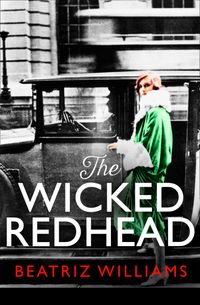 the-wicked-redhead