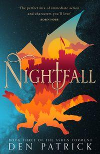 nightfall-ashen-torment-book-3