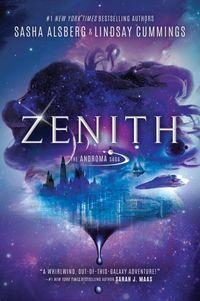 zenith-the-androma-saga-book-1