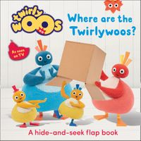 twirlywoos-where-are-the-twirlywoos