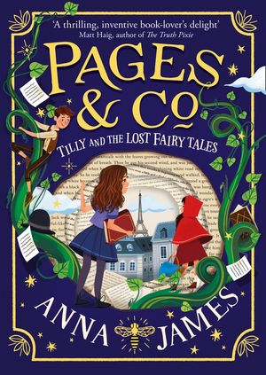 pages-and-co-2-tilly-and-the-lost-fairytales