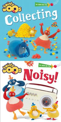 collecting-and-noisy-twirlywoos