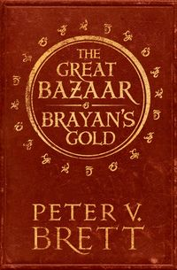 the-great-bazaar-and-brayans-gold-stories-from-the-demon-cycle-series