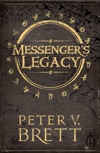 messengers-legacy