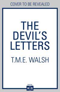 the-devils-letters-dci-claire-winters-crime-series-book-4