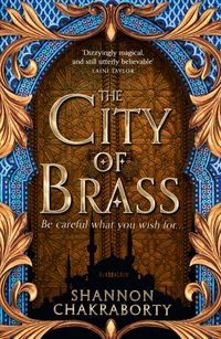 the-city-of-brass
