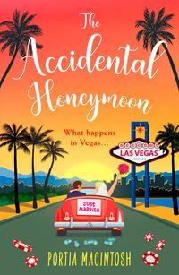 the-accidental-honeymoon