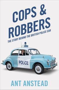 cops-and-robbers-the-history-of-the-british-police-car