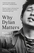 why-dylan-matters