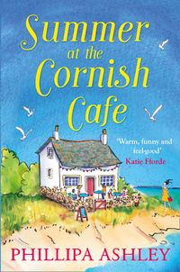 summer-at-the-cornish-cafe
