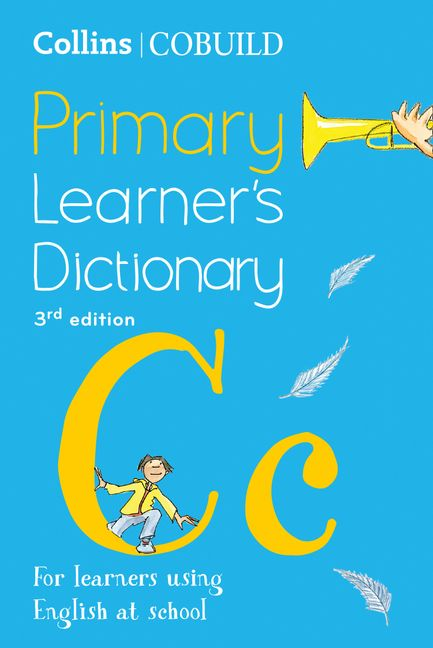 collins cobuild dictionaries for learners collins cobuild primary