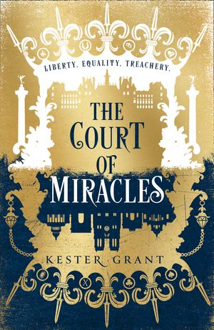 the-court-of-miracles