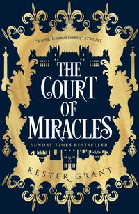 a-court-of-miracles